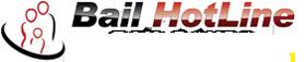 BailHotline_Logo